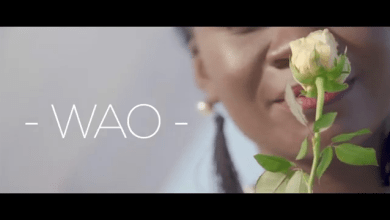 Photo of VIDEO: Mwasiti – WAO Mp4 Download