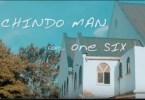 AUDIO: ChindoMan ft OneSix – NISAMEHE Mp3 DOWNLOAD