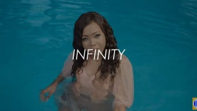 Photo of VIDEO: Keydoli Ft Country Boy – INFINITY Mp4 DOWNLOAD