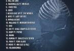 Full Album : Harmonize – Afro East : Download