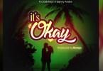 AUDIO: Dj Seven Ft Chidokeyz & Daddy Andre - IT'S OKAY Mp3 Download