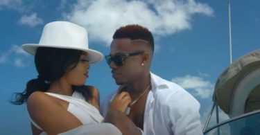 VIDEO: Tommy Flavour ft Alikiba – OMUKWANO Mp4 DOWNLOAD