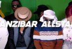 VIDEO: Zanzibar All Star – CORONA Mp4 DOWNLOAD