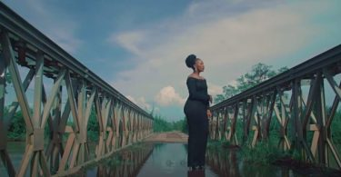 VIDEO: Bella kombo – MILELE Mp4 DOWNLOAD