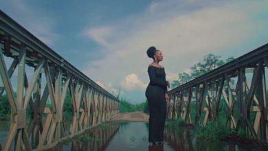 Photo of VIDEO: Bella kombo – MILELE Mp4 DOWNLOAD