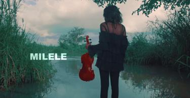 AUDIO: Bella kombo – MILELE Mp3 DOWNLOAD