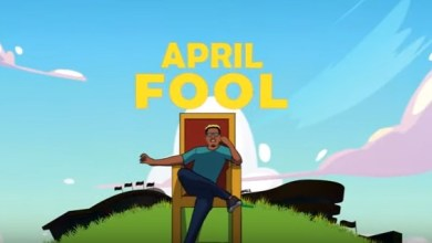 Photo of VIDEO: Shatta wale – APRIL FOOL (Mp4) DOWNLOAD