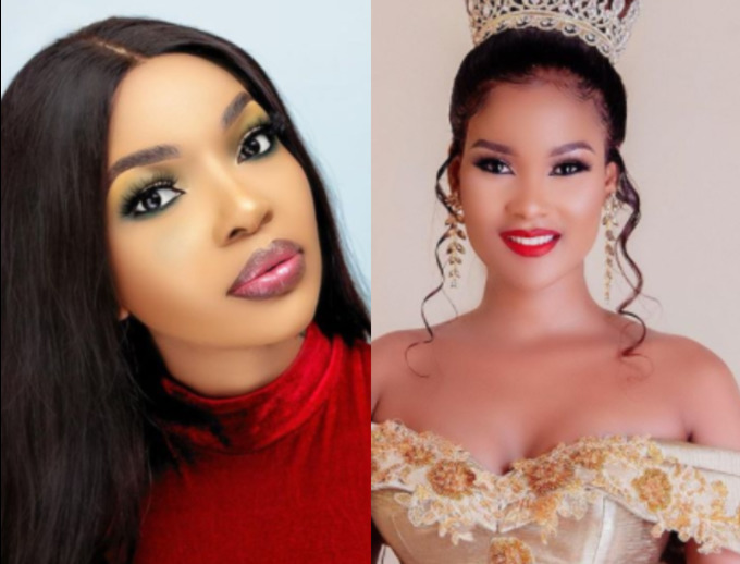 Why Hamisa and I don't beef – Wema Sepetu comes clean