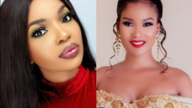 Photo of Why Hamisa and I don't beef – Wema Sepetu comes clean