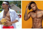 How Diamond Platnumz completely dominated Ali Kiba in their beef