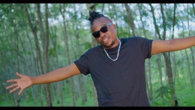Photo of VIDEO: Tannah ft OneSix – WHY ME Mp4 DOWNLOAD