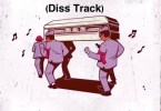 AUDIO: P Mawenge – FUTI SITA (NIKKI MBISHI DISS) Mp3 DOWNLOAD