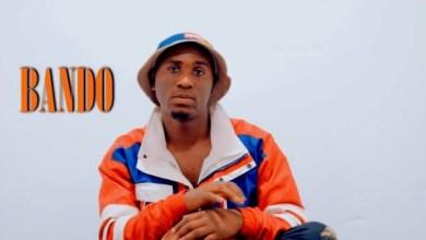 Photo of Download Bando Ft Mwana Fa & Maua Sama GWIJI COVER Mp3 (Official Music Audio)