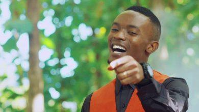 Photo of VIDEO: Walter Chilambo – SIJAONA Mp4 DOWNLOAD