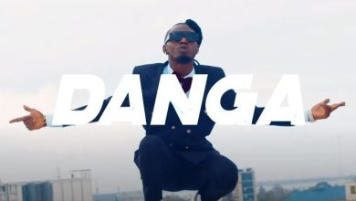 Photo of Download Sholo Mwamba X Mc Jully – Danga (Official Music Video) Mp4