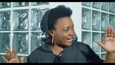 Photo of (OFFICIAL MUSIC VIDEO) Martha Mwaipaja – Amenitengeneza Mp4 Download
