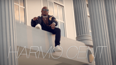 Photo of Video Harmocent – Nadokoa Mp4 Download