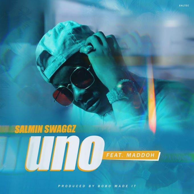AUDIO: Salmin Swaggz Ft Maddoh – Uno Mp3 Download