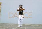 AUDIO: Msami X Makomando – Dance