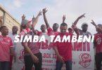 VIDEO: Tunda Man (Tundaman) – TAMBENI