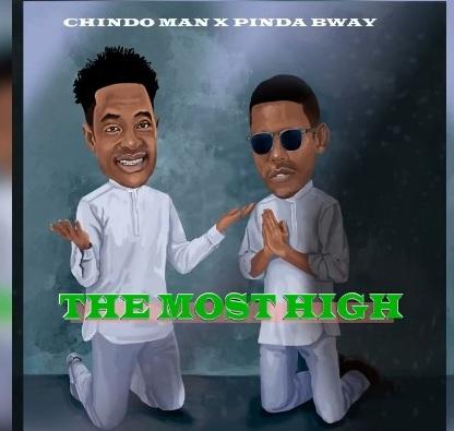 ChindoMan Ft Pindabway - Nguli Mp3 Download