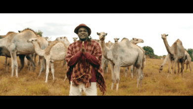 Photo of Fid Q Ft Paul Clement – Tajiri Yangu Mp4 Download