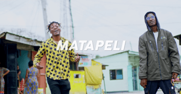 Manfongo Ft Mzee Wa Bwax – Matapeli Mp4 Download