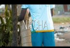 Nacha – Darasa Huru (Spoken Word Poetry) Mp4 Download