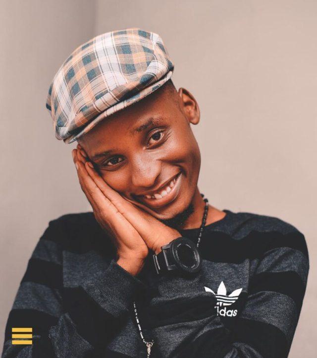 Wanyabi - Bobooh Mp3 Download