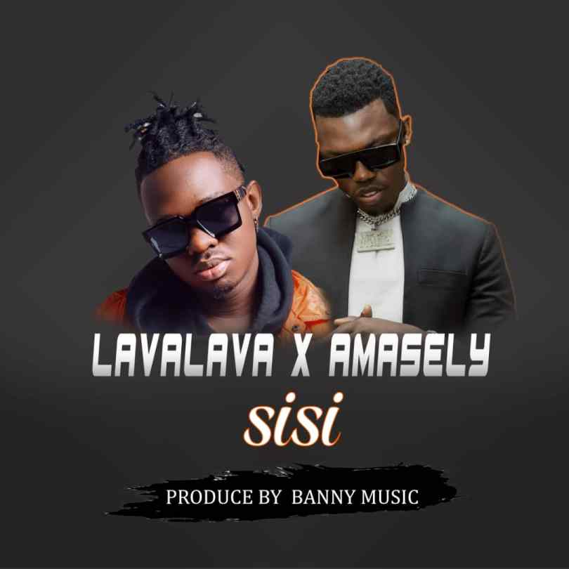 Amasely X LavaLava – Sisi Mp3 Download