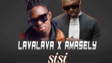 Photo of Amasely X LavaLava – Sisi Mp3 Download
