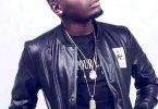 Barakah The Prince – Sawa Mp3 Download
