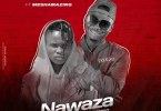 Jumanne Idd Ft Meshamazing – Nawaza Mp3 Download