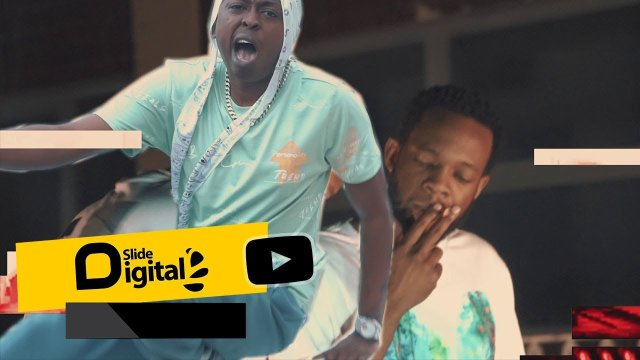 Young Lunya – Announcement Freestyle Mp4 Download
