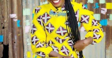 Mwasiti Ft Ali Nipishe – Mapito Mp3 Download