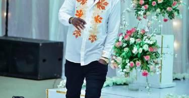 Hassan Mapenzi - Usije Mjini Mp3 Download AUDIO