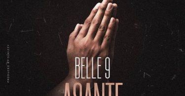 Belle 9 - Asante Mp3 Download AUDIO