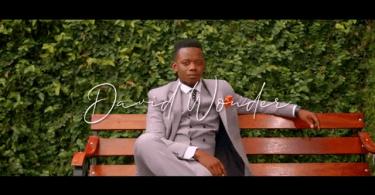 VIDEO: David Wonder – Naenda Na Yesu Mp4 Download