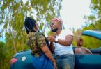 VIDEO: Forca Gave – I'm Crying Mp4 Download