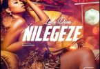 Lulu Diva – Nilegeze Mp3 Download AUDIO