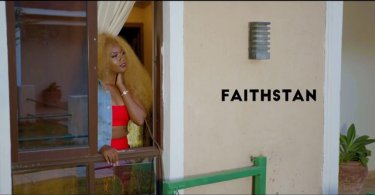Faith Stan ft Timmy Tdat – Jirani Amenimada Mp4 Download VIDEO