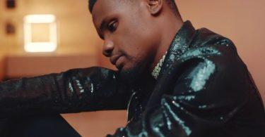 VIDEO: Wyse – Sikulaumu Mp4 Download