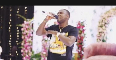 Hassan Mapenzi - Pisi Kali Mp3 Download AUDIO