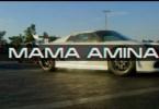 Marioo Ft Shomadjozi & Bontle Smith - Mama Amina Mp3 Download