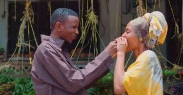 VIDEO: Bonga – Unanikumbuka Mp4 Download