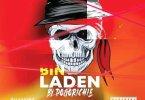 Dogo Richie - Binladen Mp3 Download AUDIO