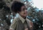 Di Namite - Happy Day Mp3 Download AUDIO