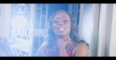 VIDEO: Mavo ft Timmy Tdat, Mbokotho, Harry Craze, Maandy, Joefes, & Fathermo – INANIAFFECT Mp4 Download