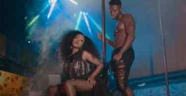 VIDEO: Nadia Mukami Ft Orezi & DJ Joe Mfalme – Dozele Mp4 DOWNLOAD