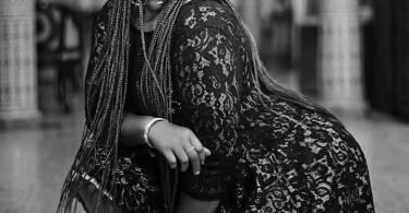 AUDIO: Snura – Chuzi Limemwagika Mp3 DOWNLOAD